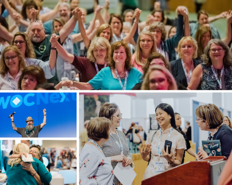 wocnext2019-collage