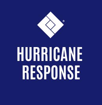 Hurricane Reponse
