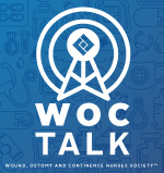WOCN Podcast WOC TALK