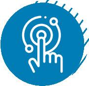 eposter-icon