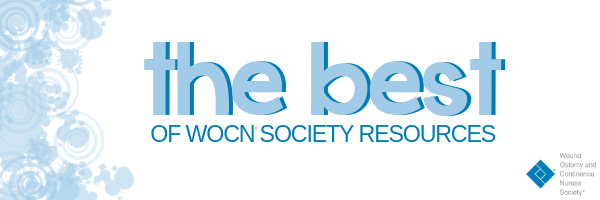 The best of WOCN Society resources