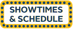 WOCNEXT19-showtimes-schedule