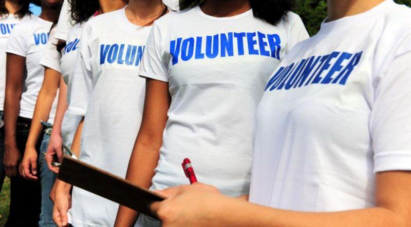 volunteer_group_ngo.jpg
