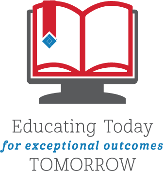 Educating Today For Exceptional Outcomes Tomorrow