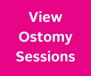 Click the view ostomy sessions