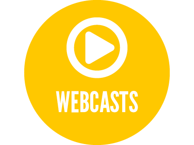 Webcasts image