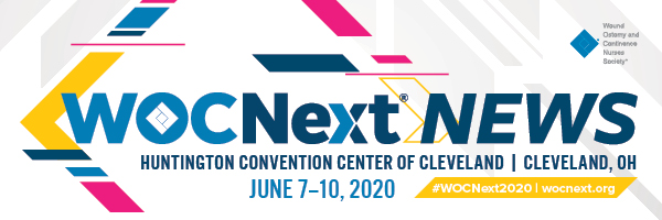 WOCNext 2020 Latest News