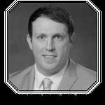 Alex Spencer MD MBA