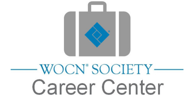 Visit the Career Center