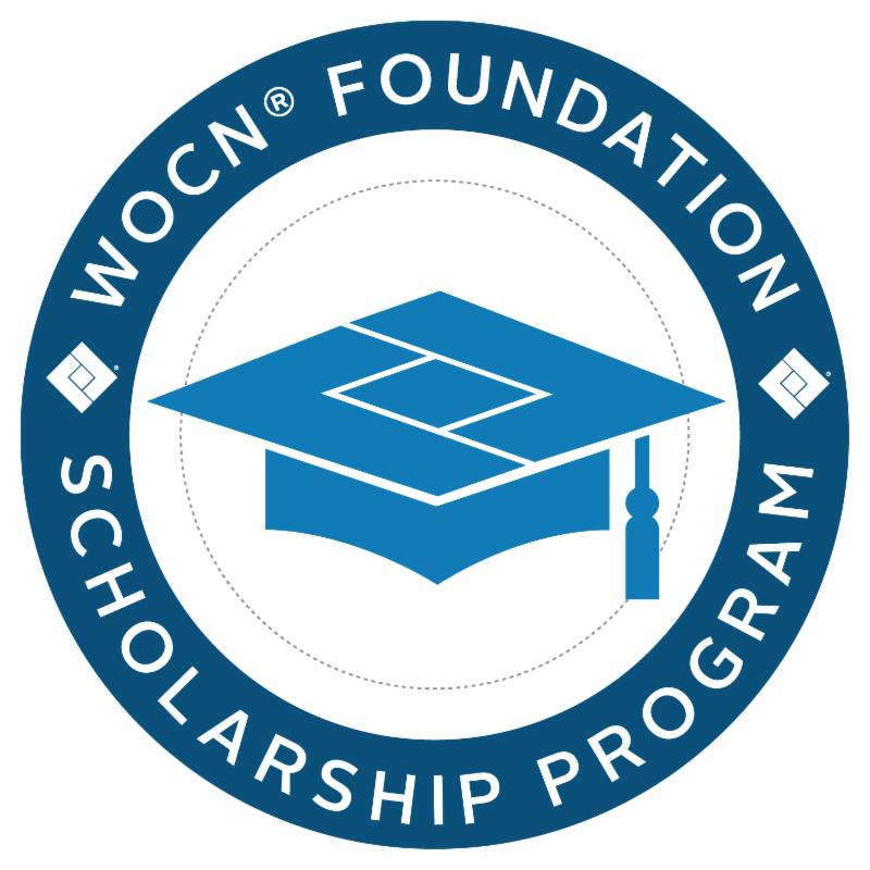 WOCN Foundation Scholarship Program Now Accepting Applications