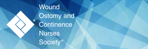 Wound, Ostomy and Continence Nurses Society