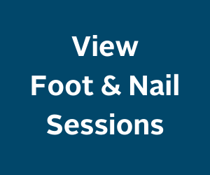 Click to view foot and nail sessions