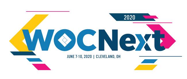 WOCN-20-WOCNext-Theme-Logo-