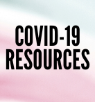 COVD-19 Resources