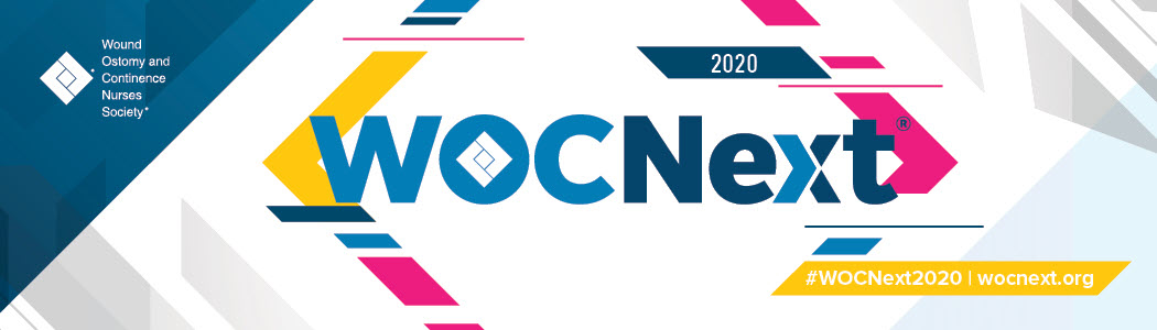 WOCNext-2020-Banner