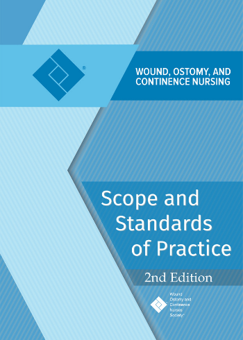 WOC Nursing - Scope and Standards of Practice 2nd Edition