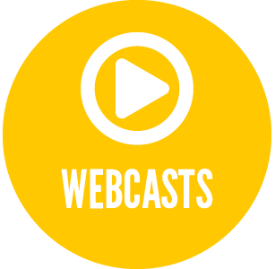 Attend LIVE broadcasts of Annual Conference Sessions and download archived webcasts in WOC care