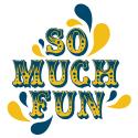 So-much-fun