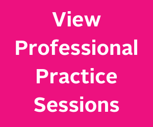 Click to view professional practice sessions