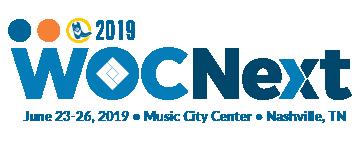 WOCNext 2019 Nashville Tennessee