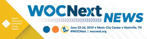 WOCNext News