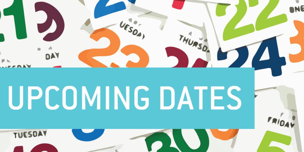 Quarter-Dates-01-1024x512.jpg