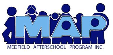 Medfield Afterschool Program, Inc.