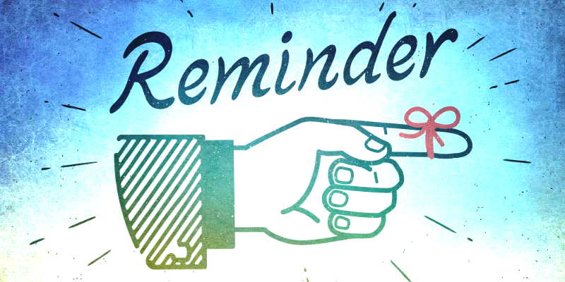 types-of-reminders.png