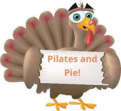 turkey_with_sign.jpg