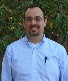 Greg Papazian - Emergency Services Coordinator for Riverside County