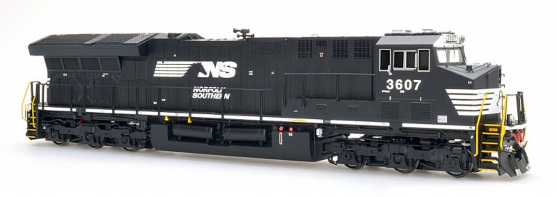 Fox Valley Models HO Engines Super Sale And More!