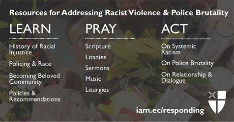 LEARN PRAY ACT