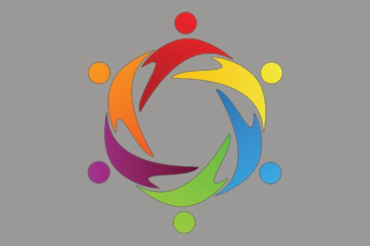 Kaleidoscope Institute logo