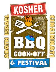 Kosher BBQ Festival