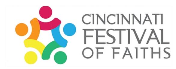 Festival of Faiths