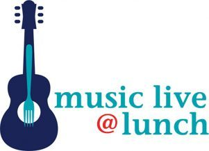 Music Live@Lunch