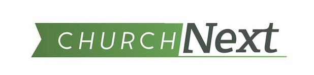 Church Next logo