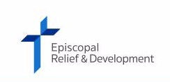 Episcopal Relief and Development