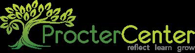 Procter logo new