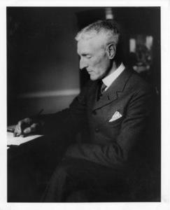 William Cooper Procter