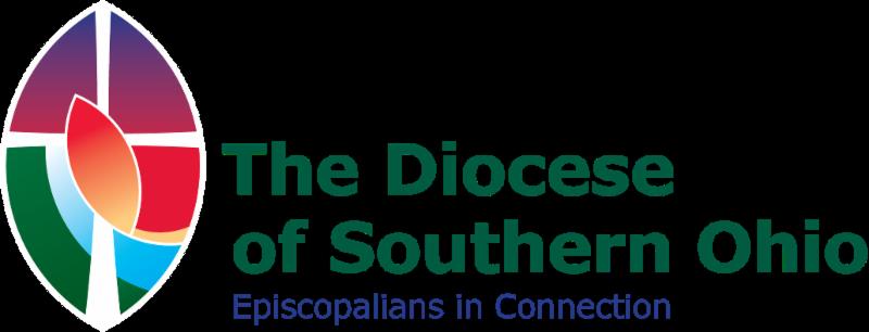 DSO logo_horizontal