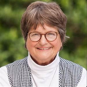Sr. Helen Prejean