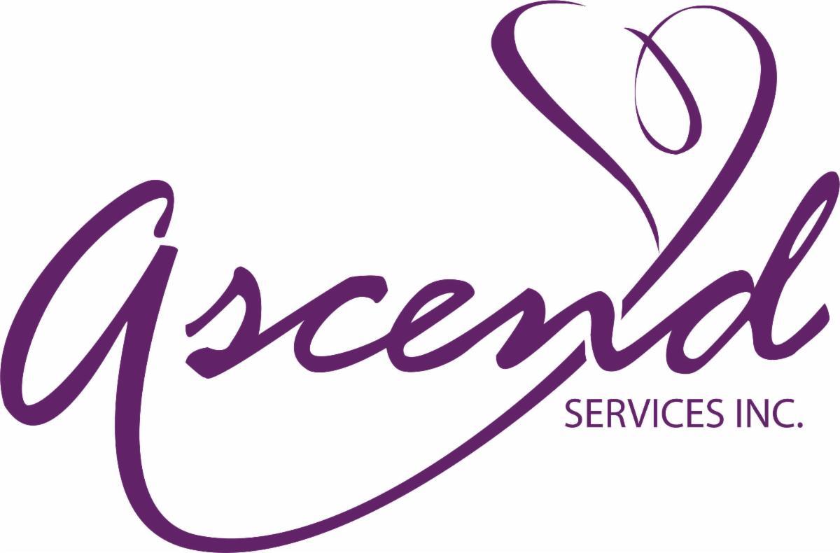 Ascend Color Logo.jpg
