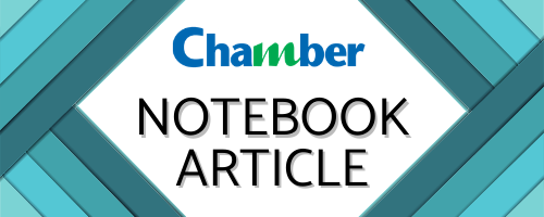 Notebook Article - header email 2.png