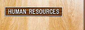 human_resourcesb.jpg