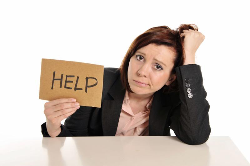 sad_businesswoman_help.jpg