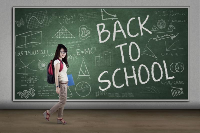 female_student_classroom.jpg