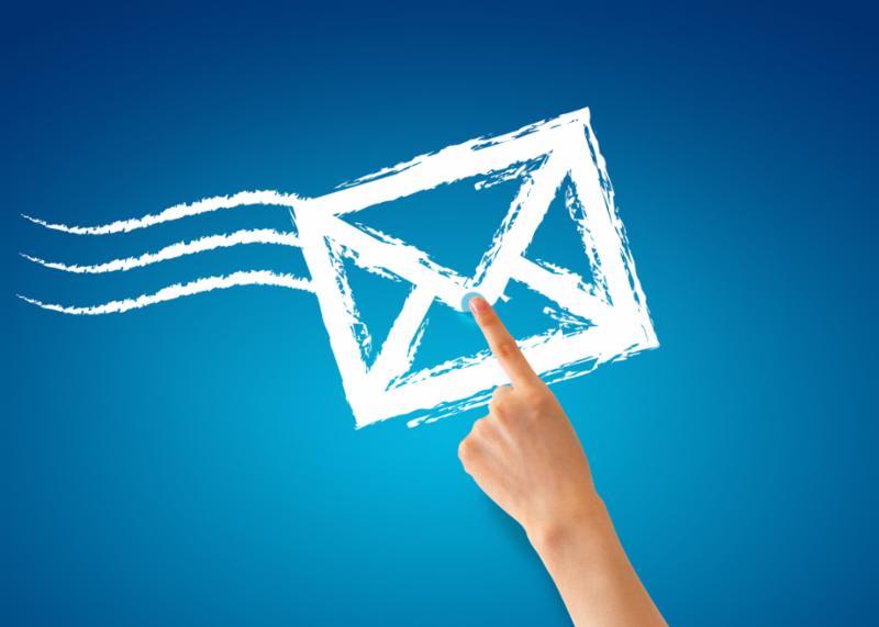 digital_envelope_hand.jpg