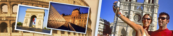 travel-collage-banner.jpg