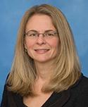Lisa Prosser_ Ph.D.